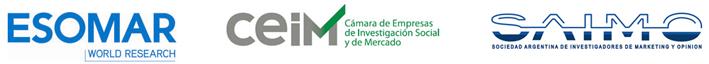 logos_nosotros